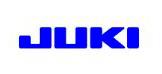 logo-juki