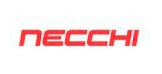 logo-necchi