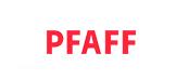 logo-pfaff