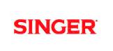 logo-singer